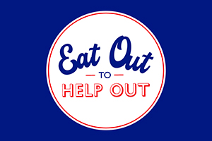 eat_out_to_help_out