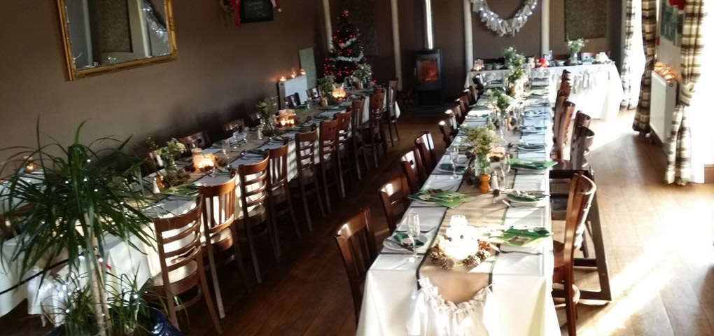 weddings at the masons arms